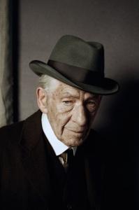 Mr.-Holmes-portrait